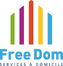 FREE DOM COMBOURG Combourg