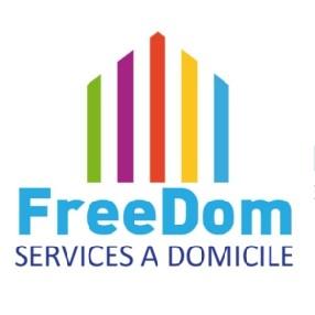 FREE DOM BEDARIEUX Bédarieux